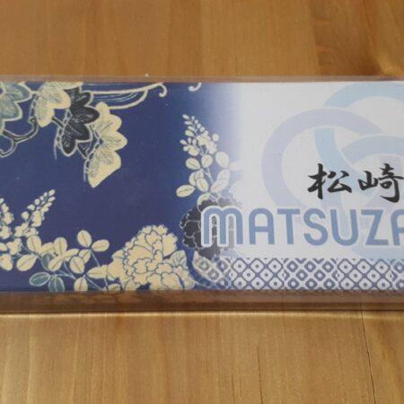 Matsuzaki-Scissors