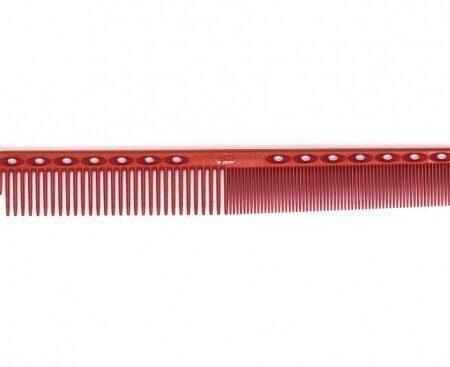 ys park comb