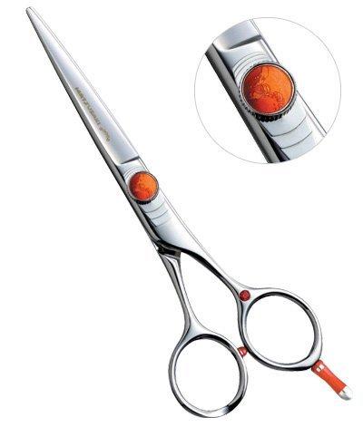 Matsuzaki Scissors MEDS
