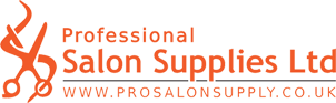 Professional Salon Supplies Ltd